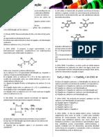 exerccios-hibridizao-120321153804-phpapp01
