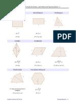 Resumen Formulas Areas2D[1]