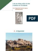 b-pitgoras-120515001133-phpapp01