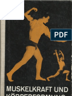 Muskelkraft&Körperformung.1967