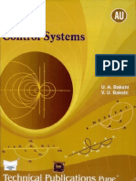 Control Systems Engineering By Nagrath Pdf