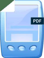 Pg 10632