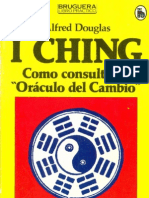 Douglas, Alfred - I Ching