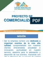 3.- Delicias Kochalas