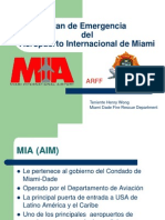 Plan de Emergencia MIA.ppt