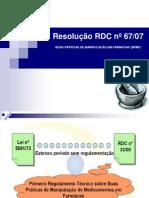 130654858-rdc-67-resumida-ppt