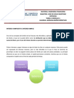 Interes compuesto y simple ABB.docx