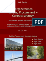 BuildingProcurement-1.ppt