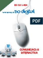 Publicaciones+en+línea+lorena