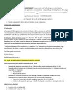 Requisitos LNE