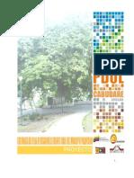 Proyecto PDUL Cabudare 2010-2024
