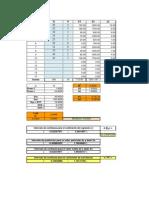 Regresion+Lineal+Con+Excel
