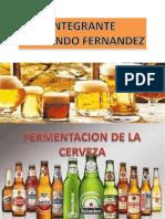 Expo de Micro Cerveza