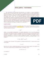 cap6_Analisis_grafico_v1.pdf