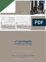 [2005] Arte Protegido (SEACEX)