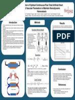 poster draft-sfk1