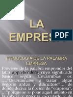 DERECHO EMPRESARIAL I - CLASE V.pptx