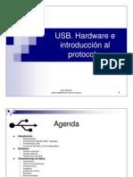 Clase15-USB-Introducción-Hardware