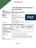 WALL-NUT MEDIUM.pdf
