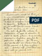 Note manuscrite d'Alexandra Neel.pdf