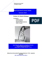 Agua Reutilizacion aguas grises.pdf