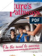 Nature's Pathways July 2013 Issue - Southeast WI Edition