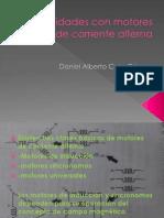 actividadesconmotoresdecorrientealterna-110317071343-phpapp01