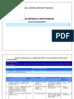 Plan Manag.docx