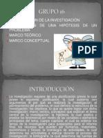 """DIAPOSITIVAS DE EXPOSICIÃ""""N E258"""