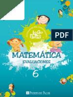 g Logonautas Mate6
