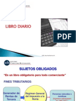FORMATOS-2-2010 Libro Registro Contables