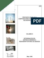 000362 Reg 003867 Red de Energia Del Peru - Parte 2