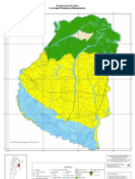 Mapa_de _Entre_Ríos