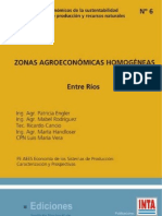 ZAhEntreRíosNº6