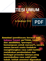 ANESTESI_UMUM_&_MONITORING_ANESTESI_2