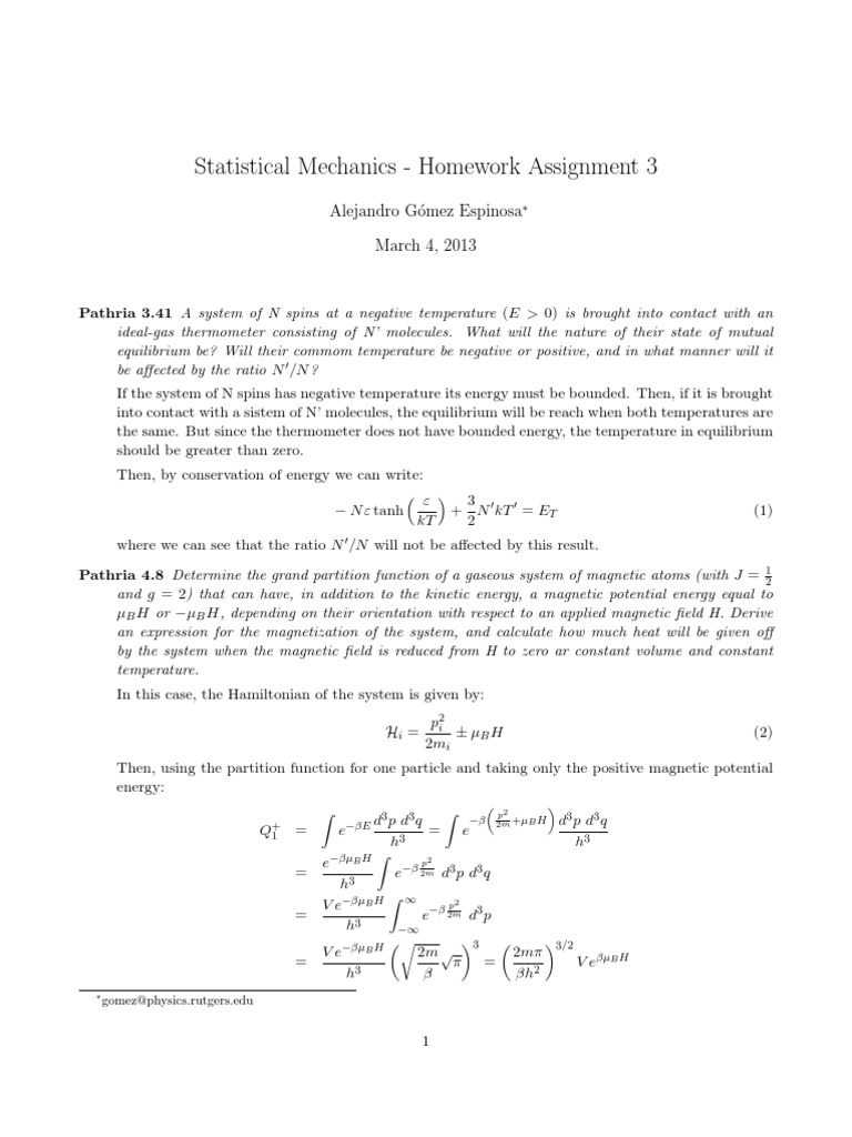 Student essays reflecting on ferguson and staten island kipp statistical mechanics amazon co uk kerson huang document fandeluxe Gallery