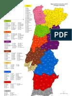 mapa_qzp_2013_revisao1