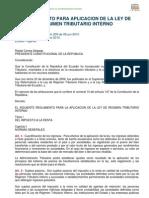 Reglamento-LRTI