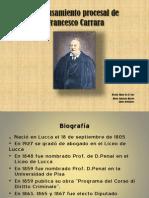 Francesco Carrara presentación de diapositivas (1)