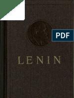 Lenin CW-Vol. 26[1]