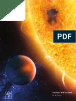 Exoplanets Es