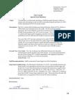 Resolution declaring a 2008 Kawasaki all terrain vehicle as surplus 07-02-13.pdf