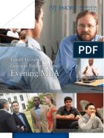 emory MBA evening evmba-quadfold-040612