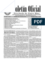 Boletin Oficial 02-07-12