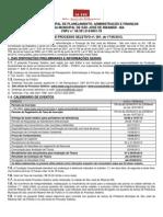 Edital completo prefeitura de são josé do ribamar.pdf
