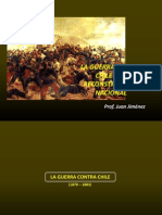 guerraconchileyreconstruccinnacional-120201201616-phpapp01