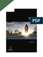 1027 - Eloisa Oliva - PDF