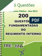 1806_REG. INT. TRE-MA- Apostila Amostra