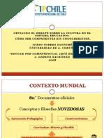 _Currículum