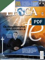 A Privataria Tucana - Amaury Ribeiro Jr